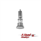 VALVE - SHOCK ABSORBER -UPRATED-
