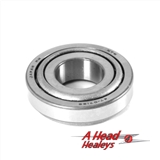 WHEEL BEARING - FRONT OUTER