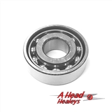 WHEEL BEARING - FRONT -OUTER- STEEL WHEEL
